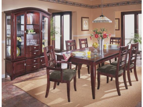 Мебель для столовой комнаты