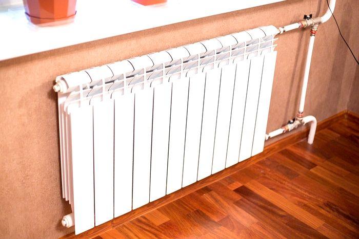 radiator-otopleniya-kakoy-luchshe