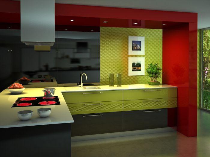 kuhni-v-stile-modern-foto-dizayn4