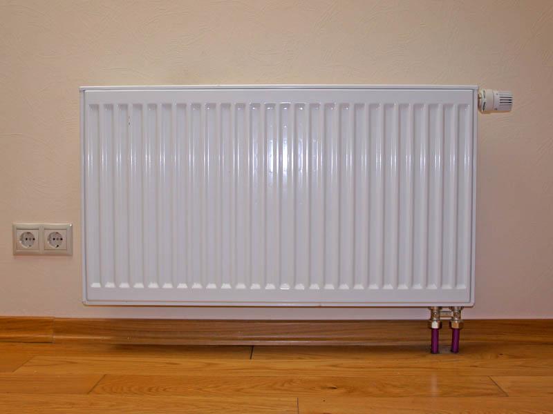 radiatory-otoplenija-stalnii