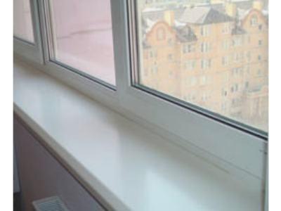 Как правильно утеплить пластиковые окна самому?