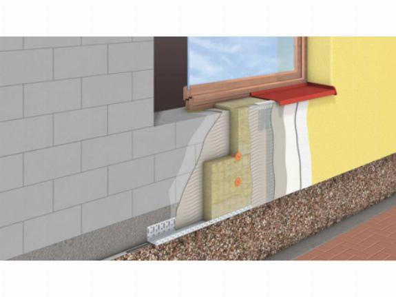 Виды утеплителей для щитовых домов