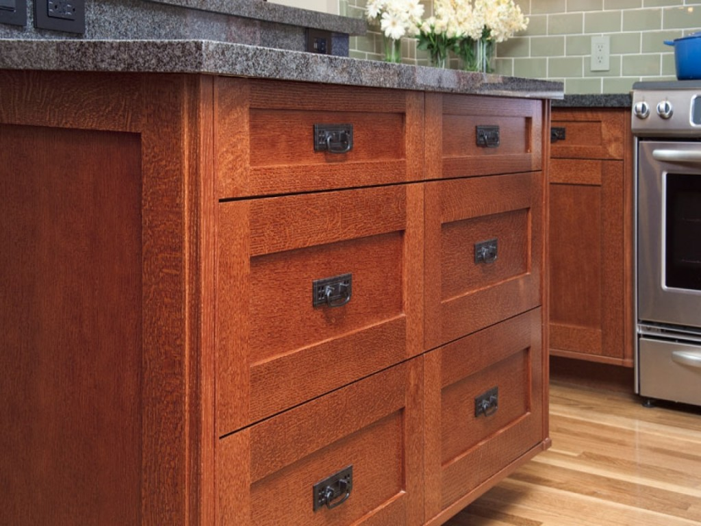 aqua-shaker-kitchen-oak-shaker-style-kitchen-cabinet-doors-374a271cd60da31c
